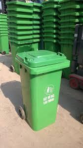 Cách chọn thùng rác đúng chuẩn cho từng môi trường Images?q=tbn:ANd9GcSJboUTHC6tqawUpRX6AMnTLtL5aEmO8omAUn9K_0RRVme8Uylj