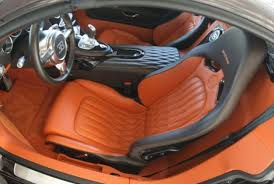 2018 bugatti veyron for sale. plain 2018 bugatti veyron grand sport vitesse till salu throughout 2018 bugatti veyron for sale