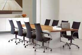 office conference room design. Modern Meeting Room Design In Delhi/NCR Office Conference T