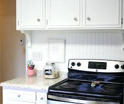 degreasing kitchen cabinets creative unique kitchen cleaning best way to clean cabinets for cabinet cleaner remove