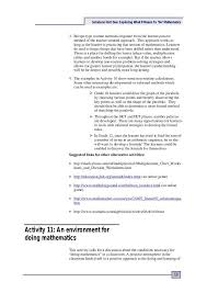 Arithmetic Sequence Worksheet Answers Pin On Worksheet