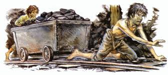 college essay erik aunapuu s blog child labour in coal mine