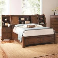simple furniture small. Simple Small Bedroom Designs With Macys Double Beds Furniture, Bed Frame Headboard Shelves Storage Furniture