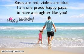 Check out these wonderful quotes that celebrate the mother and son relationship. 35 Birthday Wishes For Daughters And Sons Birthday Messages Greetings Quotes For Sons Daughters Huffpost