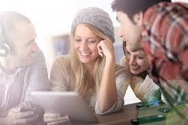 custom cheap essay writing service usa best writers get % off have you ever tried buying bananas because they were cheaply available only to later realize they were unfit for consumption