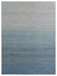interior design for ocean themed rugs in area beach theme bedding quilts