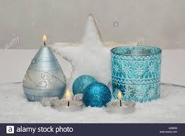 Kerze Licht Wärme Tradition Traditionell Weiß Stern