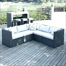 outdoor sectional set clearance furniture couch cover patio wood decorating fascinating
