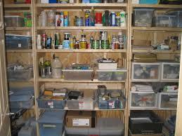 pdf diy storage shelf building ideas steel view larger