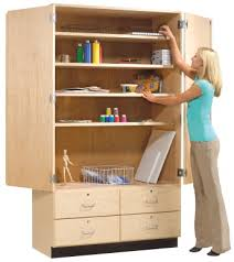 cabinets with drawers and shelves. marvelous ideas tall storage cabinets with doors and shelves fun cabinet drawers o
