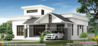 kerala style small house plans with courtyard