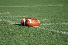 Image result for columbia academy football