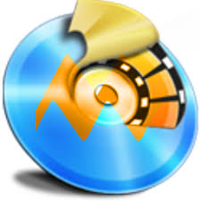 WinX DVD Ripper Platinum 8.7.0