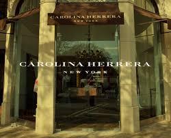 <b>Carolina Herrera</b> | Highland Park Village
