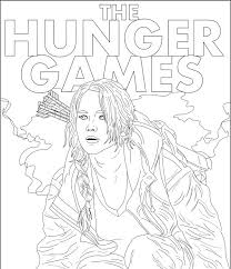 Small Picture THG Katniss by adsta on DeviantArt
