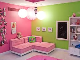 Pink And Green Adult Bedroom Source · Pink And Green Walls In A Bedroom  Ideas Bedrooms Design In Modern