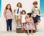 Stylish baby clothes singapore