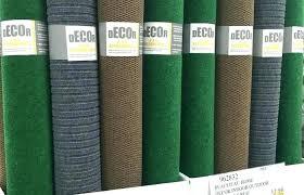 gallery outdoor rugs costco sisal only blue indoor rug area rugs outdoor me wool costco large