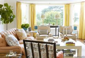 decorating ideas for a small living room. Large Size Of Living Room:small Room Decor Ideas South Africa Decorating For A Small