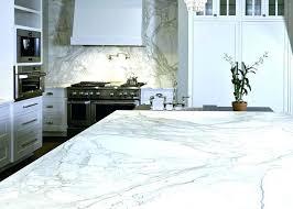 carrara marble countertop faux marble full image for marble counter gold marble slab for gold marble faux marble white carrara marble countertop