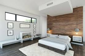 full size of home improvement programme blog 2018 scheme nt iob wall panels wood the room