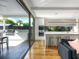 indoor outdoor kitchen designs a kitchen and outdoor entertainment for indoor outdoor kitchen ideas