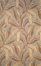 area rugs demirhan driftwood leaf outdoor rug