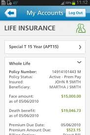 Metlife Car Insurance Quote
