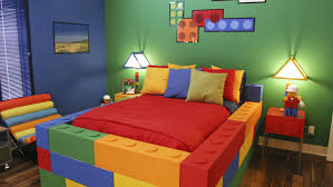 Great Best Kids Bedrooms Photo   10