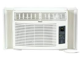 haier window air conditioner user manual wiring diagram 10000 btu haier window air conditioner user manual wiring diagram 10000 btu reviews l consumer reports decorating agreeable c