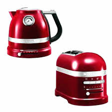 fascinating kitchenaid toaster red toaster red hover to zoom 4 slice toaster candy apple red kitchenaid