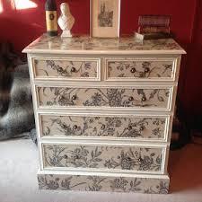 decoupage ideas for furniture. phantastic phinds creative decoupaging ideas for furniture decoupage