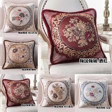 Floral Pattern Sofa Amazing Design Inspiration
