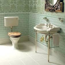 Bathroom Burlington Ideas Impressive Inspiration Ideas