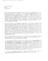 Bcg Cover Letter | Resume CV Cover Letter