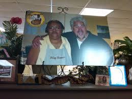 Big Mamas Kitchen Omaha Omaha Driver Entertainment Guide A Big Mamas Kitchen Catering