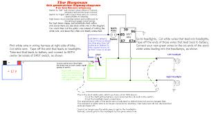 3 position selector switch wiring diagram stylesync me 3 Position Switch 125-250 selector switch wiring diagram cristinalattaro wiiring lively 3 position
