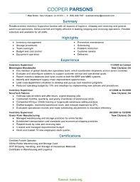 Construction Management Resume Sample Simple Construction Management Resume Writer Production Supervisor 13