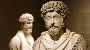 Marcus Aurelius Quotes Awesome 48 Marcus Aurelius Quotes That Can Make You Successful Succeed Feed