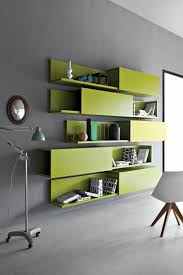 office furniture shelves. designer office furniture unique ergonomic used setiqa5cm wall shelves s