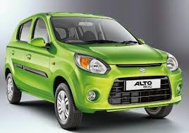 2018 suzuki alto philippines. plain suzuki top 15 selling cars of 2016 on 2018 suzuki alto philippines