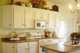 painting wood cabinets whiteBest Painting Kitchen Cabinets White Ideas  Home Design and Decor