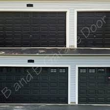 b and b garage door 48 photos 18 reviews garage door services red maple dr plainfield il phone number yelp
