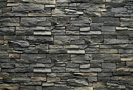 outdoor stone wall excellent faux rock wall outdoor stone panels rock sheets for walls fake stone outdoor stone wall