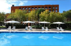 Small Picture Hotel Abba Garden Barcelona Spain Bookingcom