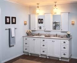 bathroom pendant lighting ideas. Bright Bathroom Light Fixtures Elegant Pendant Lighting Height Ideas N