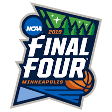Official Ncaa Bracket For March Madness Ncaa Com