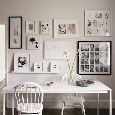 home studio workspace decor ideas vasare s visual wonderland framed art  on framed wall art decor with interior design websites home decor framed art