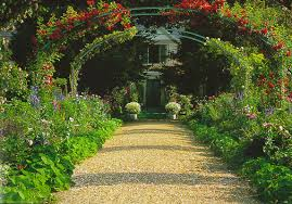 Small Picture Beautiful Garden Pictures Inspire Home Design