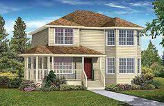 9 jim walter homes inc ideas house